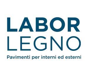 Labor Legno Mosaik Scandicci